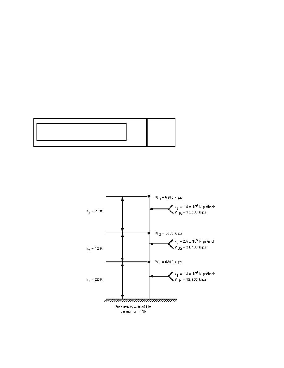 fundamentals of spectrum analysis pdf