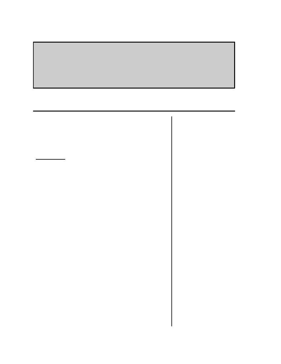 fundamentals of good writing pdf